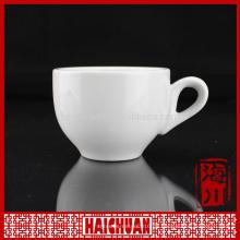 HCC hotsell Edelstahl-Keramik-Kaffeetasse