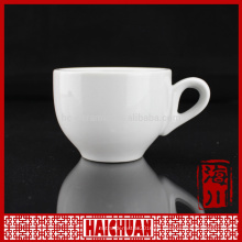HCC hotsell нержавеющая сталь керамическая кружка кофе