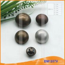 Военные форменные металлические кнопки для куртки BM1207
