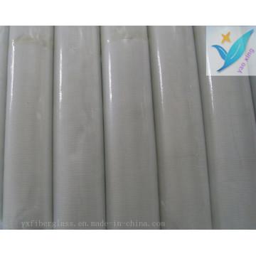 9 * 9 60G / M2 C-Glas Garn Net Mesh