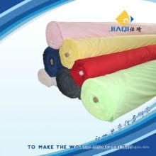 Wholesale microfiber cloth in rolls