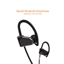 Cuffie wireless Bluetooth IPX7 Impermeabile Sport Headse