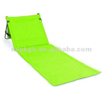 tapete dobrável, confortável e portátil, tapete de chão