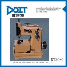 DOIT DT20-1 Computerprogrammiersteuerung, die Nähmaschine herstellt