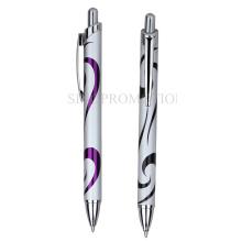 2015 Art und Weise Metall Kugelschreiber (M4262