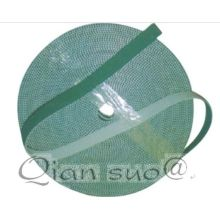 embroidery belts with high quality