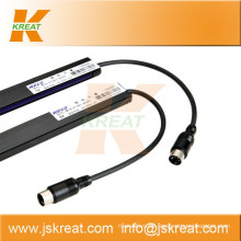 Elevator Parts Safety Light Curtain Lift Safety Photocell