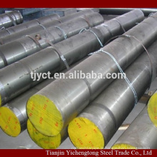 Barra de aço contínua forjada ASTM 4140 SCM440 42CrMo4