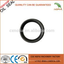 Sello de aceite de goma CFW de alta calidad