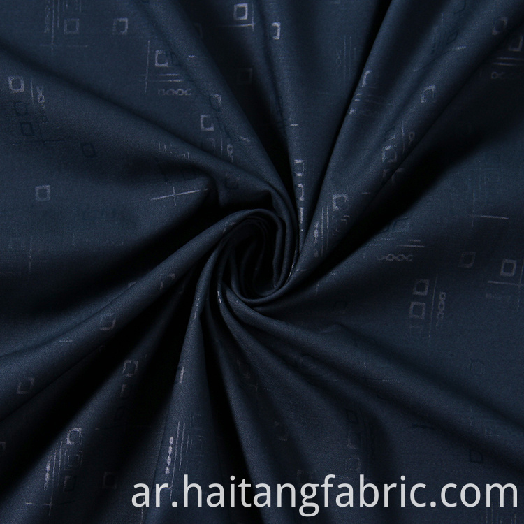 Embossing Fabric Ventilate