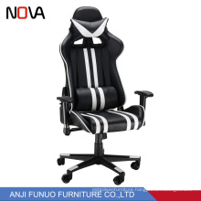 Cheap 2019 gaming chair pc gamer racer gaming chair computer home office chair