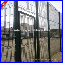 Alibaba online shopping wire mesh fence doors