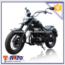 Hotsale de alta qualidade 250cc venda de motocicletas em China
