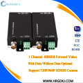 Вперед/ назад Аудио 1 канал Китай высокое качество HD-SDI видео конвертер