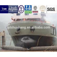 boat rubber inflatable floating dock pontoon