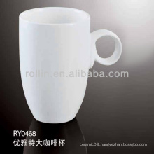 Wholesale ceramic&porcelain coffee mug