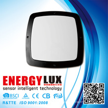 E-L01h with Emergency Dimming Sensor Function Outdoor LED Ceiling Lamp