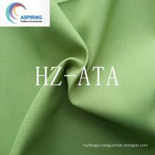 Workerwear Fabric 270G/M 100% Polyester Minimatt