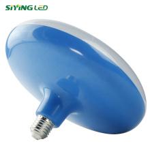 LED pendant lighting factory price 18w E27 ufo led flying saucer lamp for modern decoration
