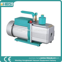 RS-6 High Quality And Inexpensive 450ml vacuum pump