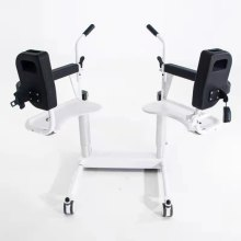 Economic for elderly disabled patient health care chair
