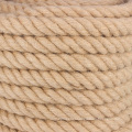 Manufacturers Sell Well Manila Sisal Rope for Mooring Shipping