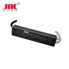 Günstiger Preis LED-Einbaulicht LED-Treiber 20W