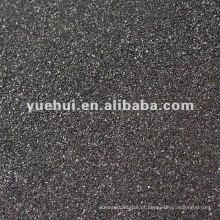 Carvão ativado XH-Brand 10x30 para tratamento de água e decoloração