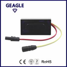 ZY-1001 Control del sensor de lavado del urinario