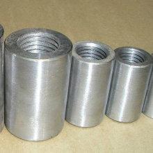 Construction # 45 Coupleur de barre d'armature en acier