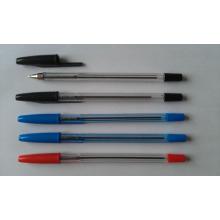 927 Stick Ball Pen in Big Supply