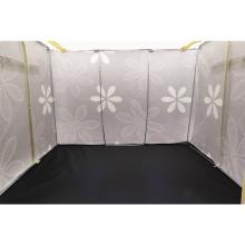 66L Aufbewahrungsboxen für Kleiderschränke