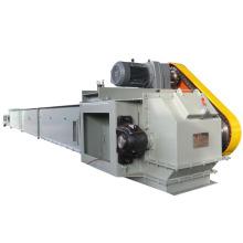Scraper conveyor belt scraper for belt conveyor