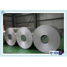 ISO SGS Aluminum/Aluminium Coil