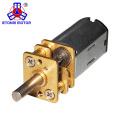 niedriger preis fingerabdruck sperren fernschalter 12mm dc mini motor 3 v 60 rpm mit encoder