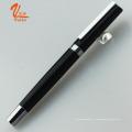 Рекламная роликовая шариковая ручка Металлическая ручка на продажу
