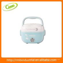 Panela de arroz (RMB)
