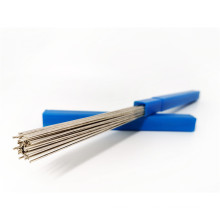 1.0mm 1.2mm 3mm 6mm Gas Protection Ag braze rod filler rods welding wire