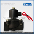 low price direct lifting diaphragm alcohol 24v solenoid valve