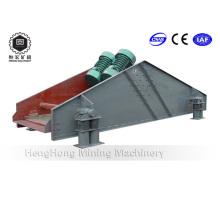 1800X3600 Linear Vibrating/Vibratory Screen for Stone Power Coal Ore
