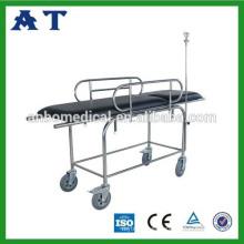 emergency drugs trolley