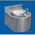 304 из нержавеющей стали питьевой фонтан настенный дешевой цене школьный сад общественном месте настенный диспенсеры для воды