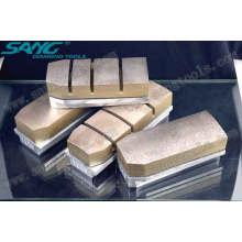 L140 L170 Diamond Fickert Block