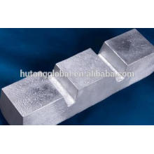 MgNd alloy Magnesium Neodymium Mg-Nd 40