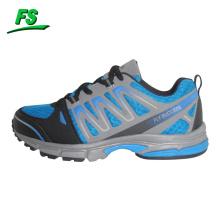 nouvelle marque marque lumineuse chaussures de sport colorées