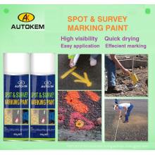 Survey & Spot Marking Paint, Site Marking Paint, Inverted Marking Paint, Aerosol Marking Paint