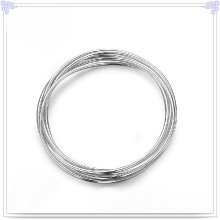 Joyería de moda joyería de moda 925 joyería de plata esterlina (SL0006)