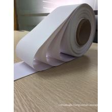 DAG Hi-Flex construction membrane