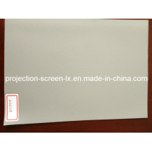 Curtain Fabric, Roller Blind Fabric