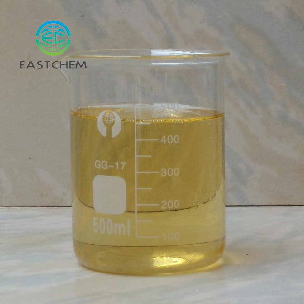 Concrete Base Ether Liquid Superplasticizer
